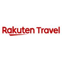 Rakuten Travel 日本乐天旅游在线预订网站