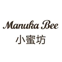 Manuka Bee 小蜜坊旗舰店 小蜜坊唇膏怎么样
