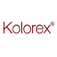 kolorex海外旗舰店 kolorex脚气膏有用吗