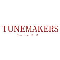 TUNEMAKERS海外旗舰店 TUNEMAKERS原液怎么样