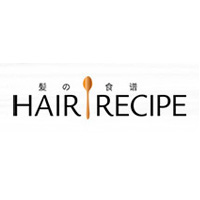 HAIRRECIPE官方旗舰店 HAIR RECIPE洗发水怎么样