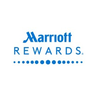 Marriott 万豪国际集团酒店预订网站