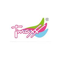 tmaxx旗舰店 体美丝卫生棉条怎么样
