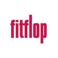 FitFlop 英国行动塑身鞋品牌网站