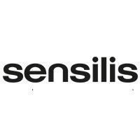 sensilis海外旗舰店 sensilis磨砂膏的价格