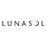 LUNASOL海外旗舰店 日月晶采国内有专柜吗