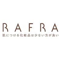rafra海外旗舰店 RAFRA防晒喷雾怎么样