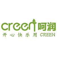 creen旗舰店 呵润牙膏好用吗