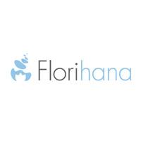florihana旗舰店 Florihana精油怎么样