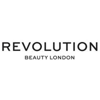 RevolutionBeauty英国知名化妆品牌网站