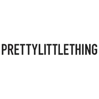 PrettyLittleThing 英国时尚女性服饰品牌网站