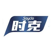 sayclo时克旗舰店 时克牙膏怎么样