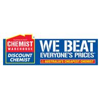 Chemist Warehouse CW澳洲大药房中文版