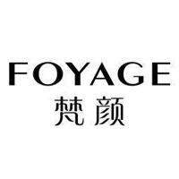 FOYAGE 梵颜旗舰店 梵颜手工皂
