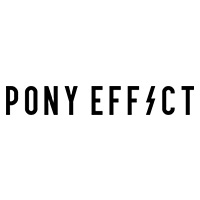 ponyeffect旗舰店 PONY EFFECT好用吗