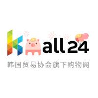 kmall 24 韩国综合购物网站