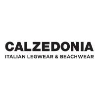 Calzedonia S.p.A. 意大利女装品牌美国网站