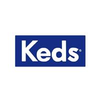 keds 鞋子品牌美国网站