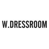 wdressroom海外旗舰店 W.DRESSROOM那个味道好闻