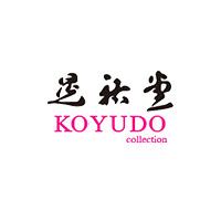 koyudo旗舰店 晃祐堂化妆刷怎么样