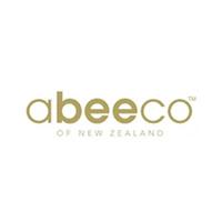 abeeco海外旗舰店 新西兰abeeco蜂毒面膜
