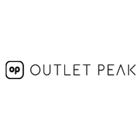 Outlet Peak 日本女装电商网站