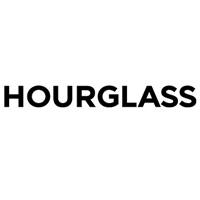 hourglass海外旗舰店 HOURGLASS美妆品睡网站