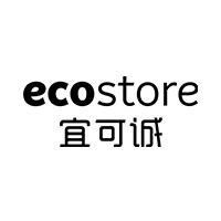 ecostore海外旗舰店 宜可诚的产品好吗
