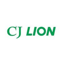 CJ LION 希杰狮王京东自营专区