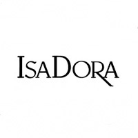 IsaDora 伊莎杜拉彩妆海外旗舰店