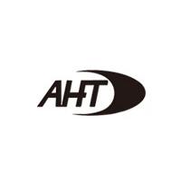 AHT眼镜旗舰店 AHT防蓝光眼镜怎么样