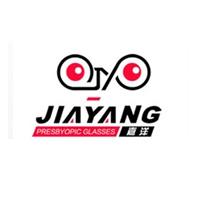 jiayang旗舰店 温州市嘉洋眼镜有限公司