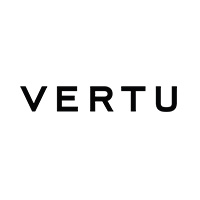 VERTU旗舰店 VERTU手机网站价格