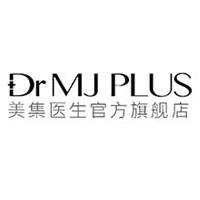 drmjplus美集医生旗舰店