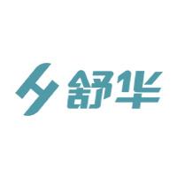 舒华官方旗舰店 舒华跑步机官网