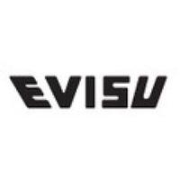 Evisu 品牌网站 福神裤子大概多少钱