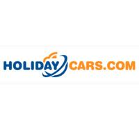 Holiday Cars (APAC) 全球在线租车服务网站