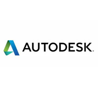 Autodesk 欧特克3D设计软件网站