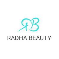 RadhaBeauty护肤品海外旗舰店