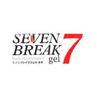 SevenBreakGel 7 海外旗舰店 seven7瘦脸霜怎么样