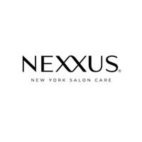 nexxus海外旗舰店 耐克斯洗发露网站