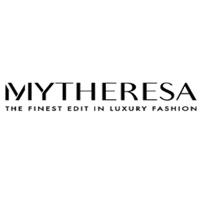 Mytheresa International 全球奢侈品品牌德国网站