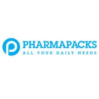 pharmapacks美国健康美容用品购物网站