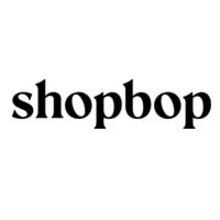 Shopbop中文官网 烧包网网址