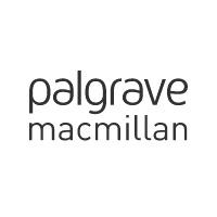 palgrave - int 英国高等教育学习与学术资料网站