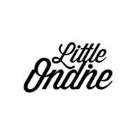 Little Ondine 小奥汀旗舰店 小奥汀水性指甲油