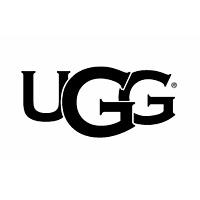 UGG 美国UGG高端时尚品牌服饰、鞋履、配饰网站