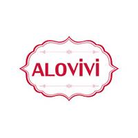 alovivi旗舰店 alovivi卸妆水怎么样