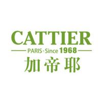 Cattier 加帝耶旗舰店 法国加帝耶牙膏好吗