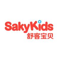 sakykids舒客宝贝旗舰店 舒客宝贝牙膏怎么样